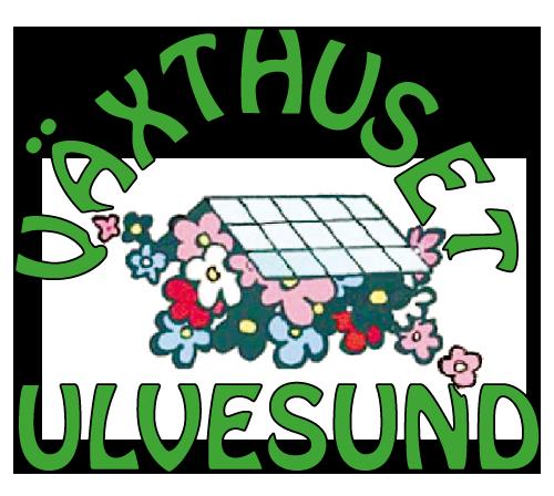 Växthuset Ulvesund